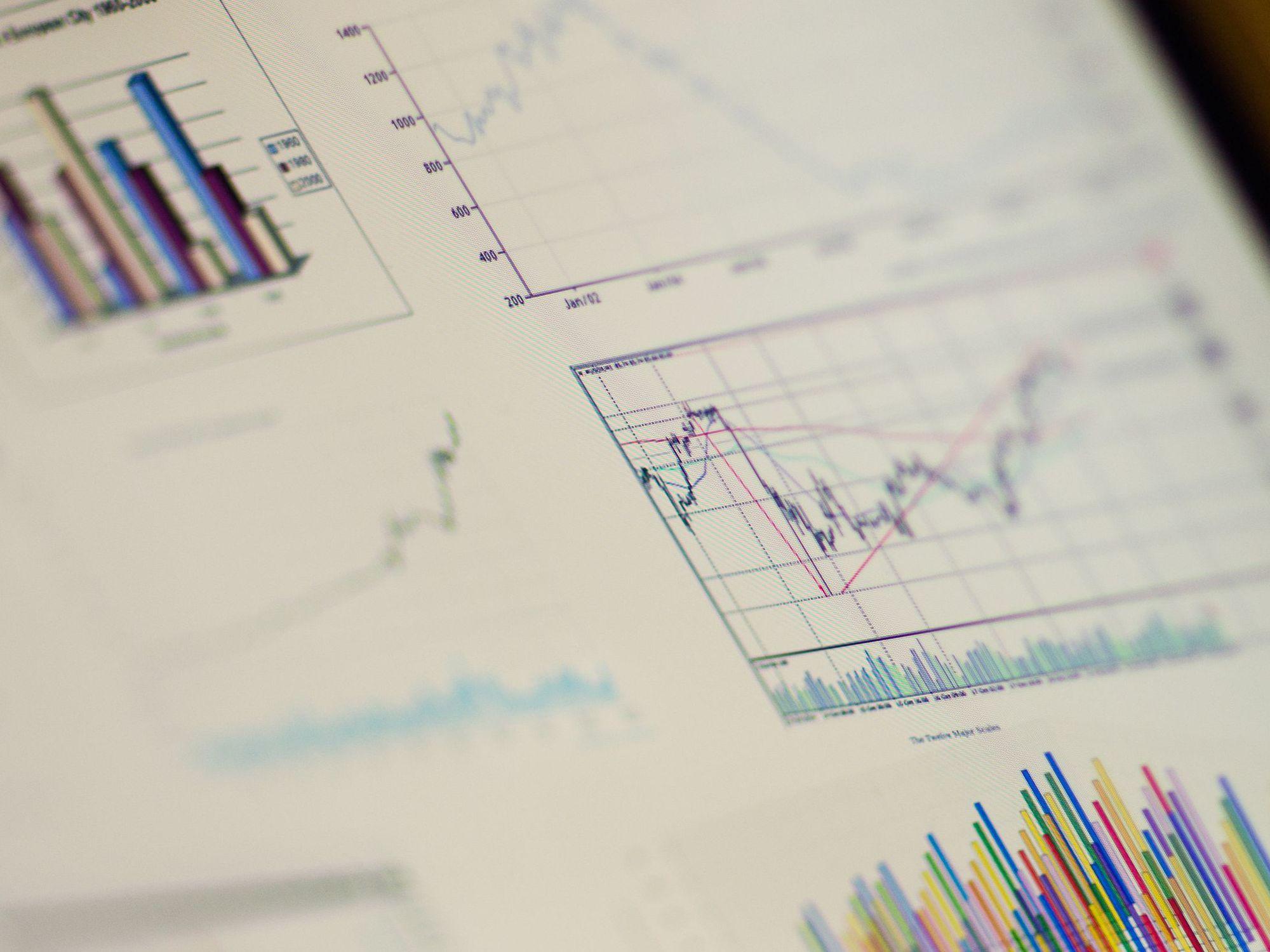 Data mining software