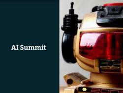 Bitkom AI Summit