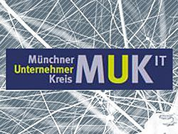 paceval. joins MUK IT