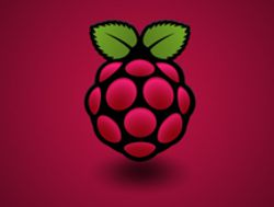 Library for the Raspberry Pi now available